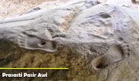 Prasasti Pasir Awi (Cemperai)