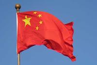 migliori siti di acquisti cinesi