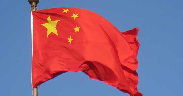Top 10 migliori siti di acquisti cinesi siti sicuri for Migliori siti di architettura