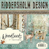 http://www.scrappasja.pl/p16578,wl281220-zestaw-papierow-30-5x30-5cm-riddersolm-design-woodlands.html