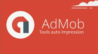 Image of Download Tools Admob Terbaru 2019 - Nuyul Admob
