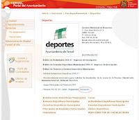 http://www.teruel.es/portalTeruel/p_1_final_Principal.jsp?seccion=s_fdes_d4_v1.jsp&codbusqueda=20&language=es&codResi=1&codMenuPN=26&codMenuSN=27&codMenu=32&layout=p_1_fina