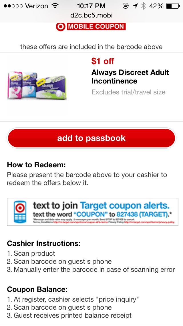 The Nerdy Unicorn: Kelloggs Family Rewards codes and other freebies