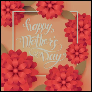 Happy Mother Day Images, Wishes, Greetings Free Download 6