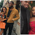"DJ Cuppy: ""Victor Anichebe And I Broke Up Because Of Distance"