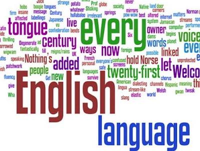 http://www.katabijakpedia.com/2017/05/cara-belajar-bahasa-inggris-online-dengan-mudah-dan-efektif.html