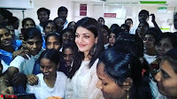 Kajal Aggarwal Latest Instagram Social Media Pics March 2017 019.jpg
