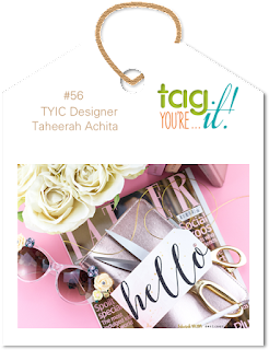 http://tagyoureitchallenge.blogspot.com/2016/09/tag-youre-it-56-taheerah-a.html