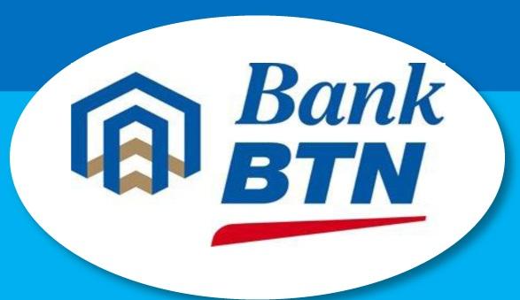 Lowongan Pekerjaan Bank Tabungan Negara (Persero) Tbk