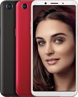 Harga Oppo F5 Terbaru, Spesifikasi Lengkap Kelebihan Kekurangan