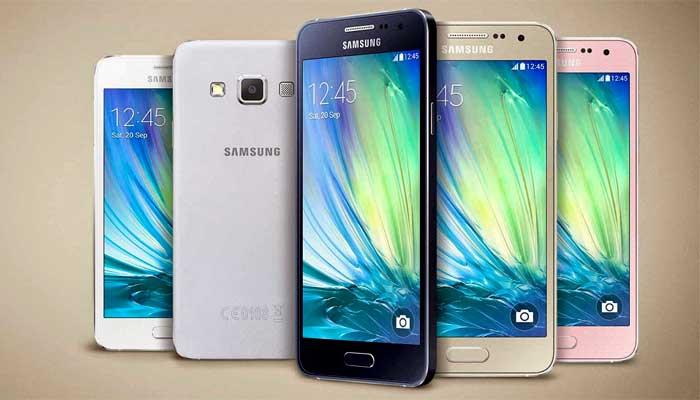 Cara Mengatasi Bootloop Pada Samsung Galaxy A3 A300H