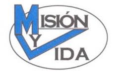 http://misionyvida.com/presenta/