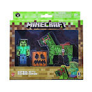 Minecraft Zombie Series 4 Figure
