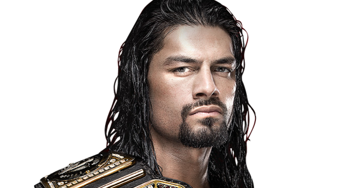 Roman Reigns Png Hd Hyp3r World