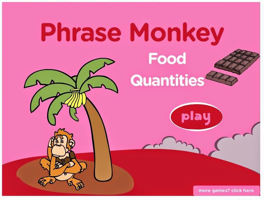 http://www.eslgamesplus.com/food-partitives-expressions-of-quantity-a-slice-of-a-piece-of-esl-grammar-activity/
