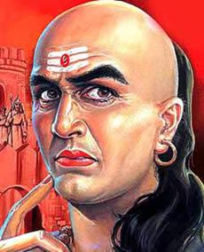 Adityanath Encounter Utter Pradesh Chanakya Arthashastra 02