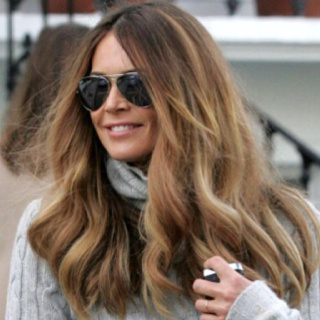 EXPERT TIPS - How to care for winter hair