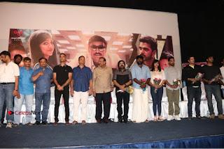 Kavan Tamil Movie Press Meet Stills  0047.jpg