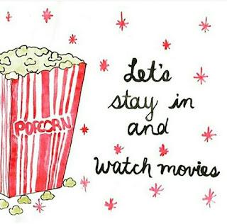Watch-Movies-Online-best-websites-list