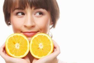 17 Manfaat Buah Jeruk Bagi Kesehatan dan Kecantikan