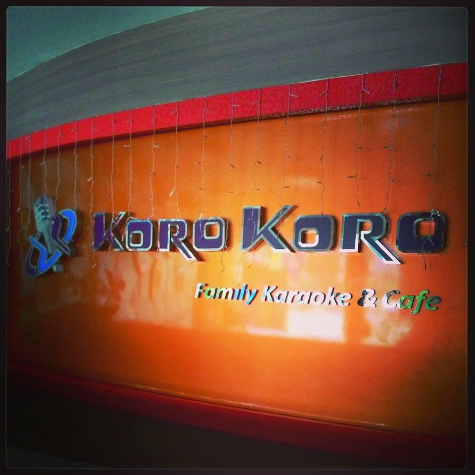 Ktv Karir