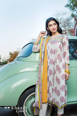 Khaadi-summer-lawn-dresses-2017-for-women-vol-2-with-price-2