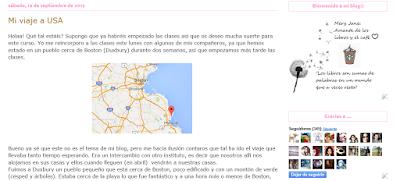 http://suenosdepapelynubesdetinta.blogspot.com.es/2015/09/mi-viaje-usa.html