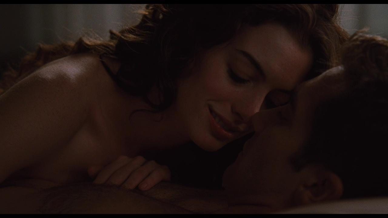 Elizabeth debicki nude sex in the burnt orange heresy