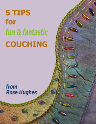 http://rosehughes.com/public_html/pdf/5-tips-for-couching.pdf