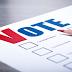 Απαγορεύονται οι εκλογές; Η περίεργη δέσμευση του 4ου μνημονίου