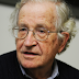 Chomsky: 'The Republican Party Is the Most Dangerous Organization in Human History'