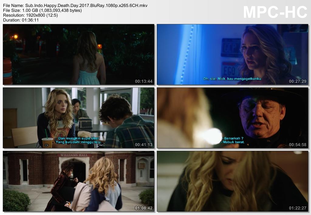 Screenshots Download Film Gratis Half to Death (2017) BluRay 1080p X265 HEVC 6CH Subtitle Indonesia MKV Nonton Film Gratis Free Full Movie Streaming