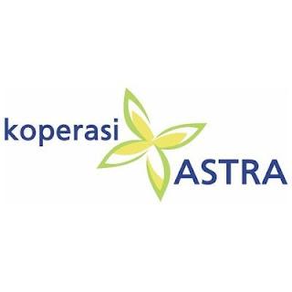 Banyak sekali orang yang ingin bergabung menjadi anggota koperasi di koperasi perusahaan Memahami Lebih Dalam Manfaat Bergabung di Koperasi Astra