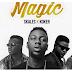 MUSIC: Deejay J Masta Ft. Skales X Koker – Magic