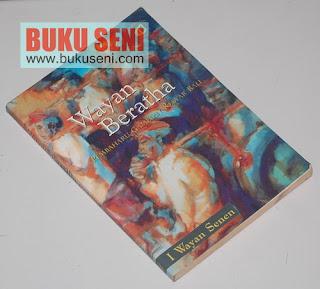 Wayan Beratha, Pembaharu Gamelan Kebyar Bali, I Wayan Senen