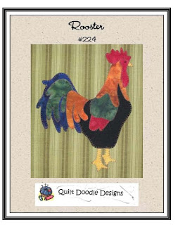 https://www.etsy.com/listing/121180595/rooster-applique-pdf-pattern-for-tea?ref=related-4