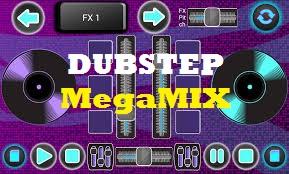 Download 26 Lagu MegaMIX Dubstep Top Disc Jockey Format Mp3