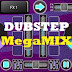 Download 26 Lagu MegaMIX Dubstep Top DJ Dengan Format Mp3