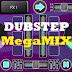 Download 26 Lagu MegaMIX Dubstep Top DJ Dengan Format Mp3