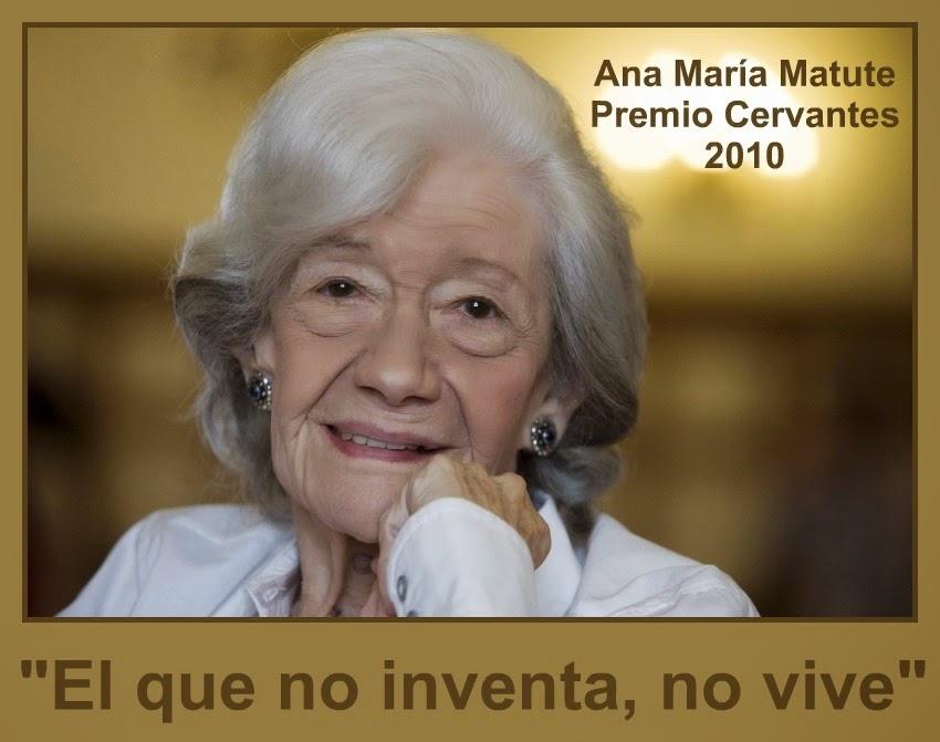 Centro De Personas Mayores Luanco Ana María Matute