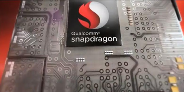 Snapdragon 835 Released, Claimed Mobile Battery Saving 40 Percent
