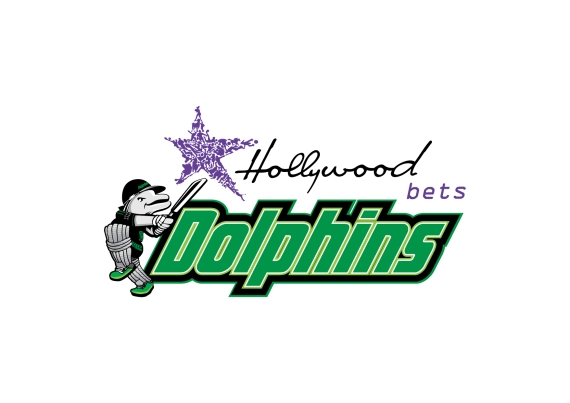 Hollywoodbets Dolphins - Cricket