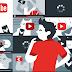 Hướng dẫn kết nối Youtube từ Điện Thoại thông minh qua Smart TV