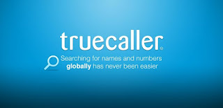 Truecaller-Airtel-Partner-to-Bring-Caller-ID-Function-to-the-Feature-Phone-Without-data