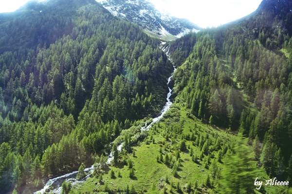 Fruela-Pass-Elvetia-impresii (4)
