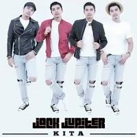 Lirik Lagu Amar & Jack Jupiter Kita