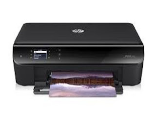 Picture HP ENVY 4503 Printer