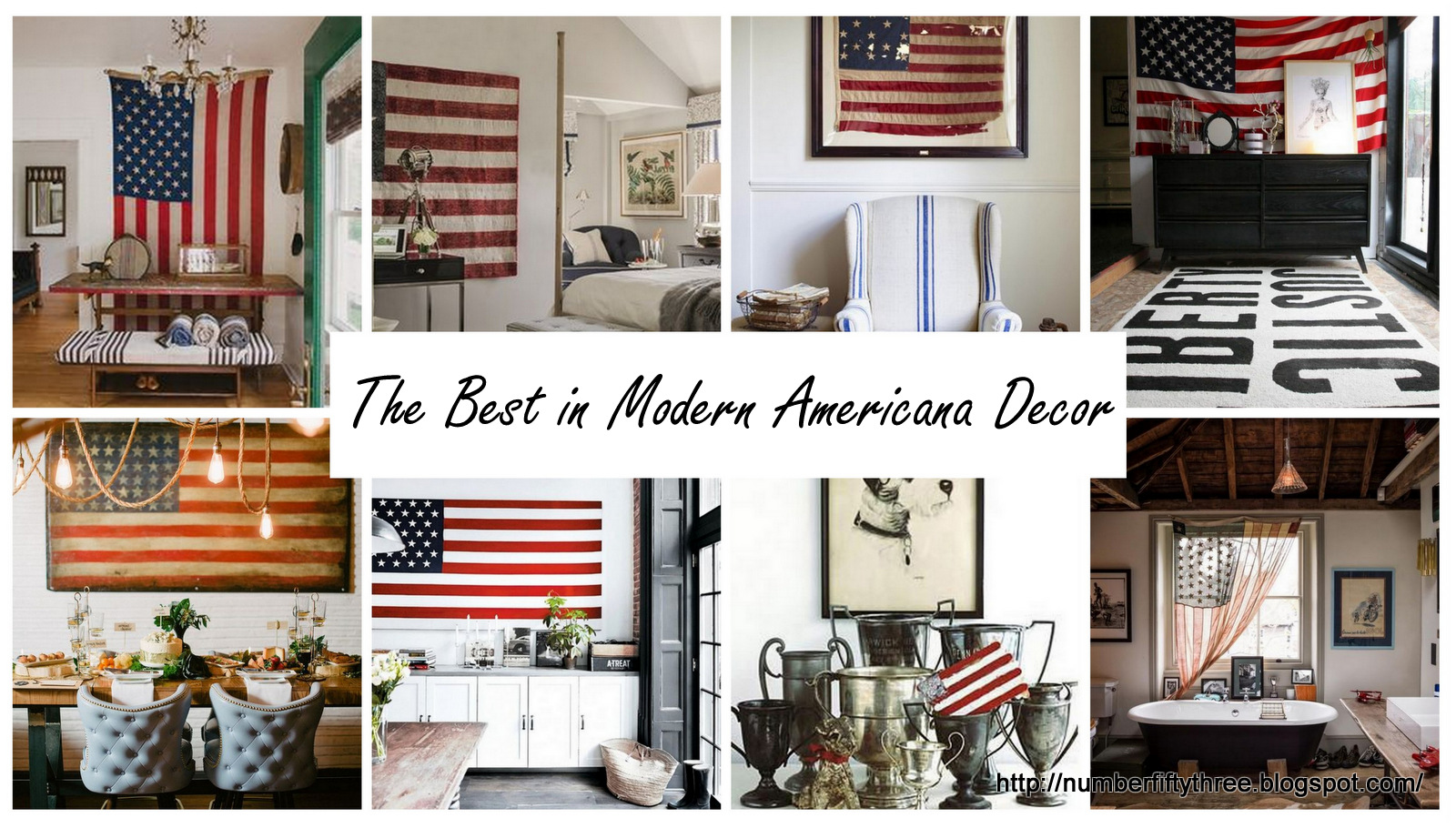 With That Said I M Not So Much A Fan Of The Country Americana Look It S Bit Too For Me What Am More Drawn To Is Antique Modern