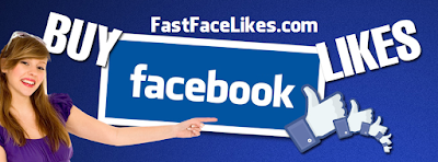 Increase-Clients-From-Facebook