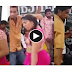 hot Aunty lively terrific Dance overall performance In An Public function.